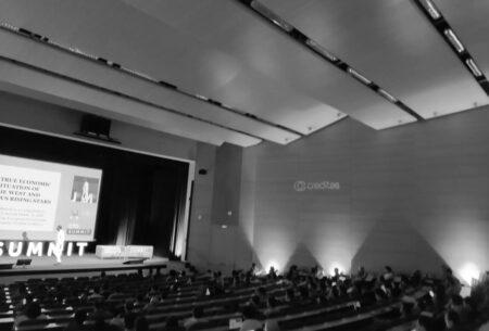 Carrusel CTO SummitGeeksHubs CTO Summit Creditas