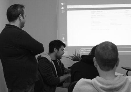 GeeksHubs-Comunidad-CTO-preguntas