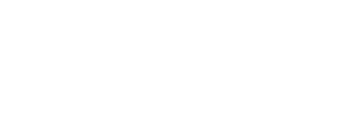 logo de HOME en blanco